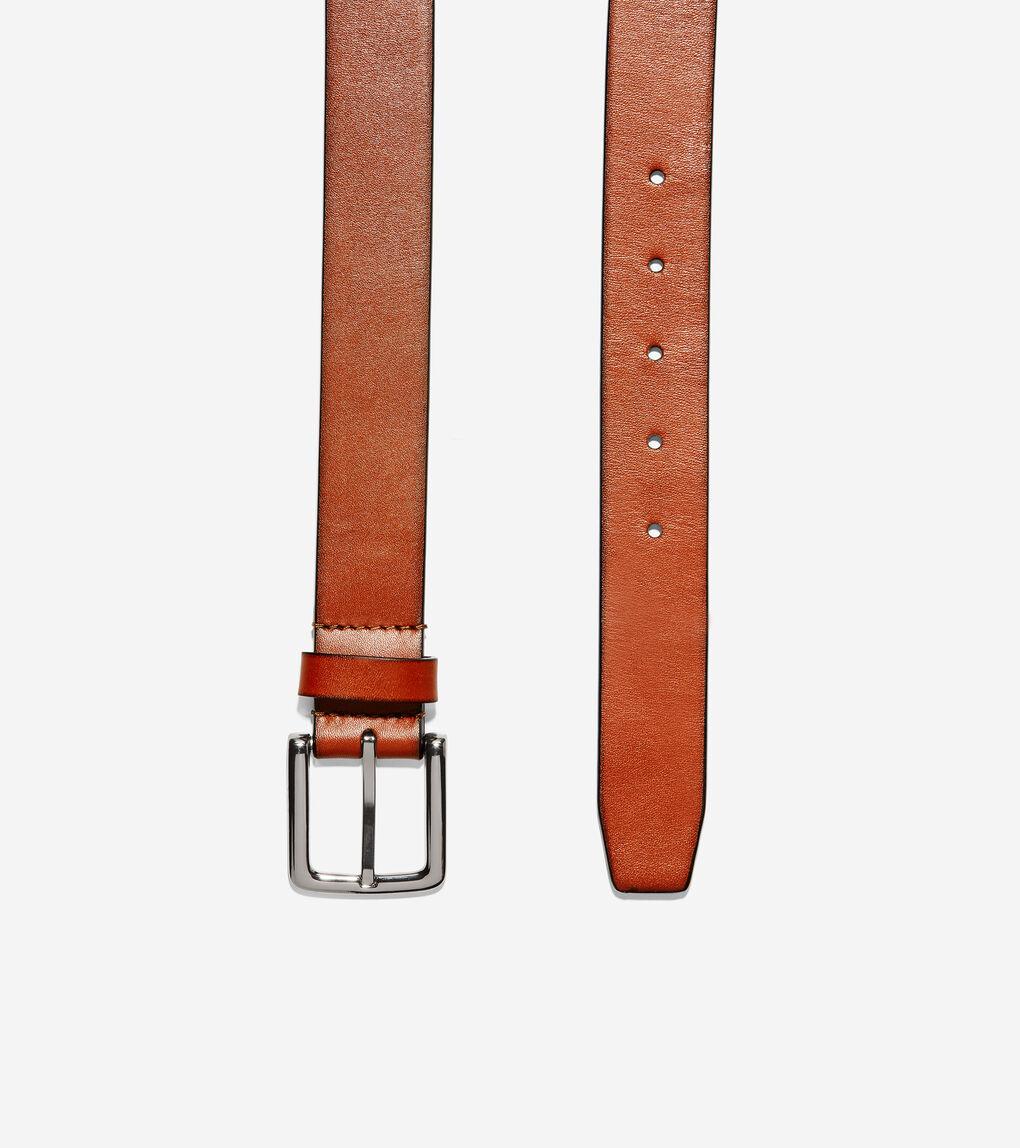 MENS Washington Grand 32mm Belt