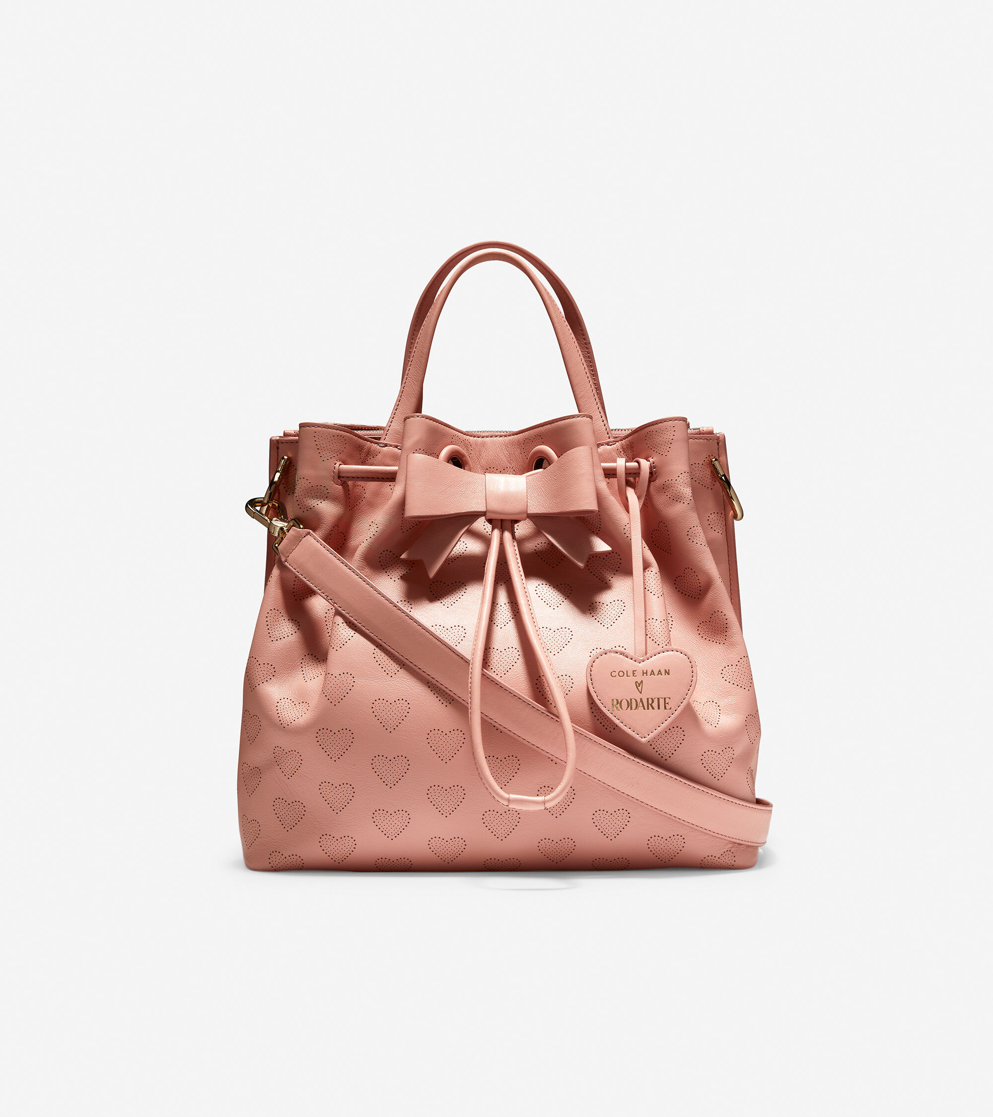Cole Haan Outlet HandbagsHandbag