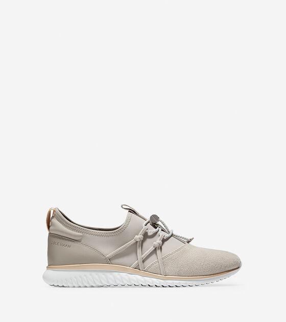 Shoes > StudiøGrand Freedom Sneaker