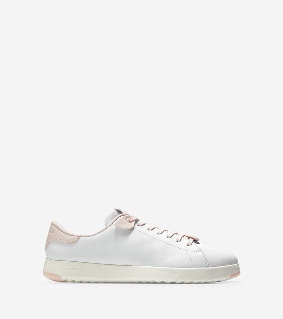"Sneakers > Women's GrandPro ""Year of the Pig"" Tennis Sneaker"