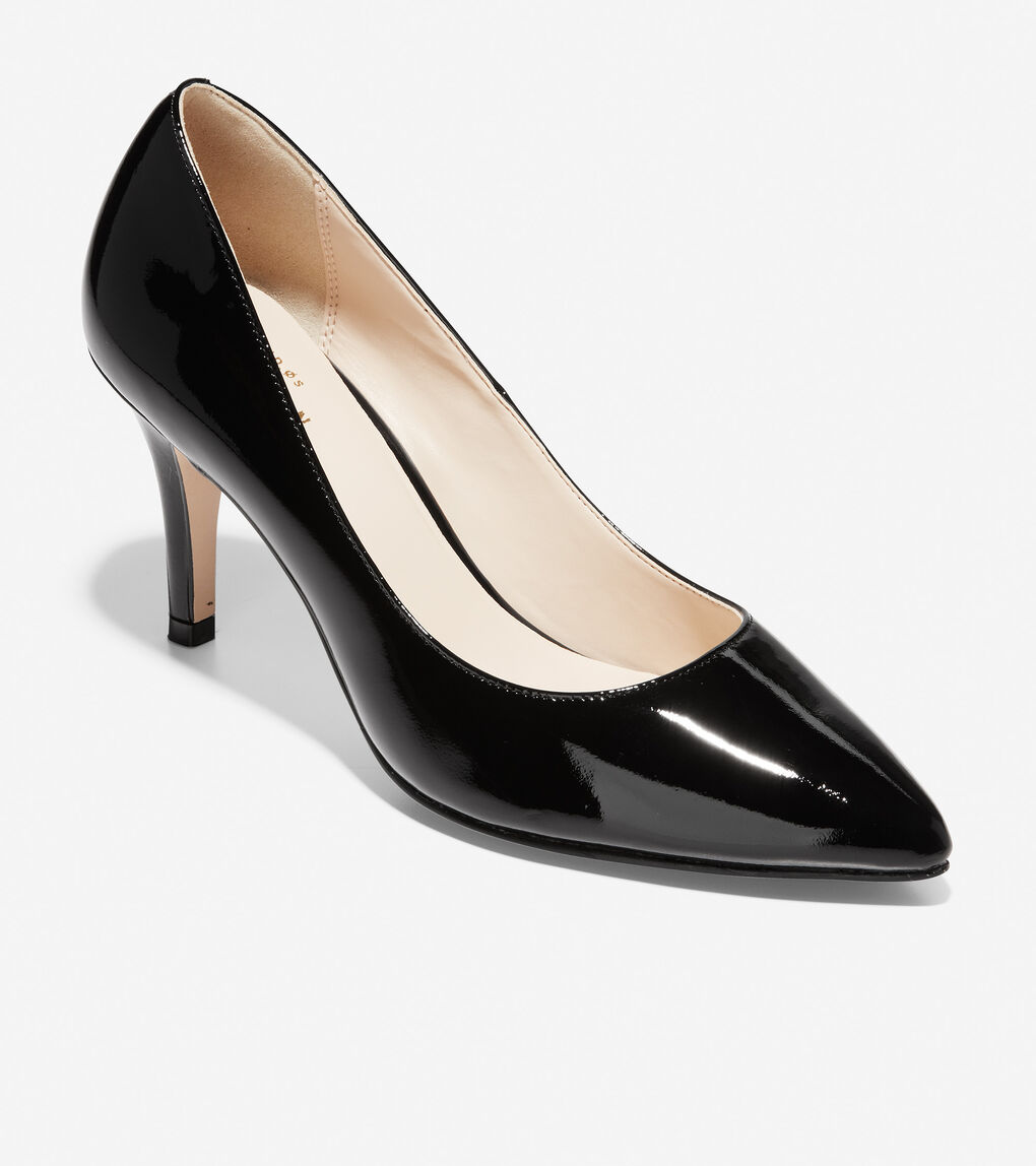 WOMENS Juliana Pump