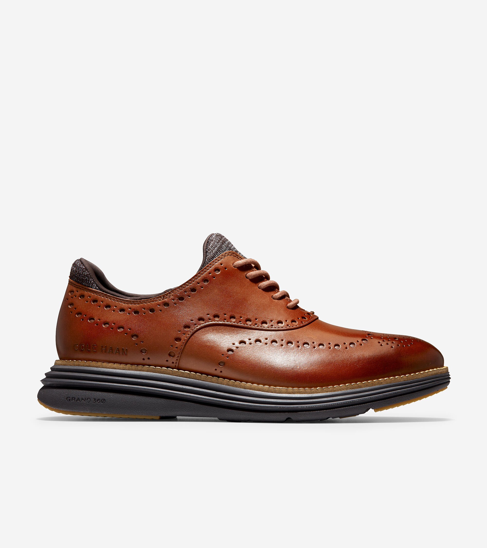 Extended Sizes \u0026 Widths | Shoes | Cole Haan