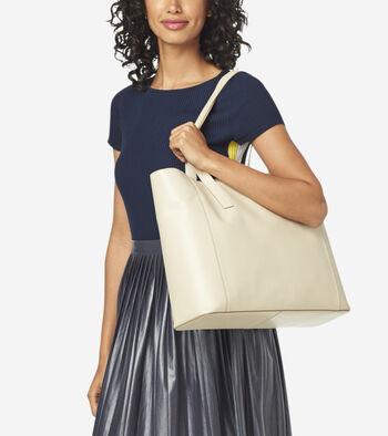 a4ef6479c2 Women s Handbags   Totes   Crossbody Bags