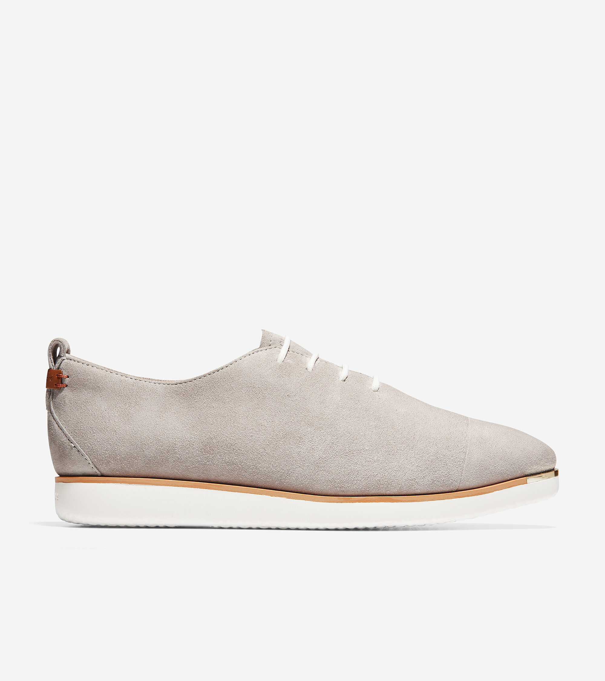 Grand Lace Ambition Grand Sneaker Ambition Up YI6vfby7g