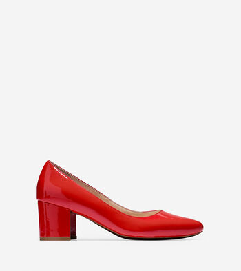 Eliree Pump (55mm)