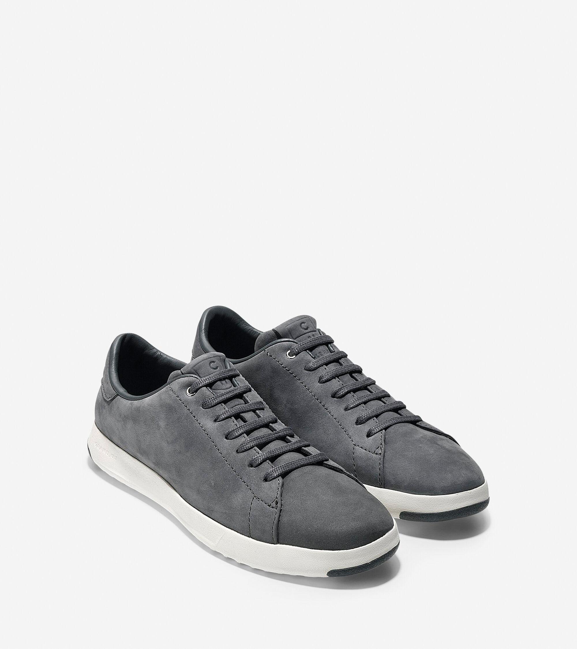 Nubuck Women Shoes  Wide Tennis Shoes