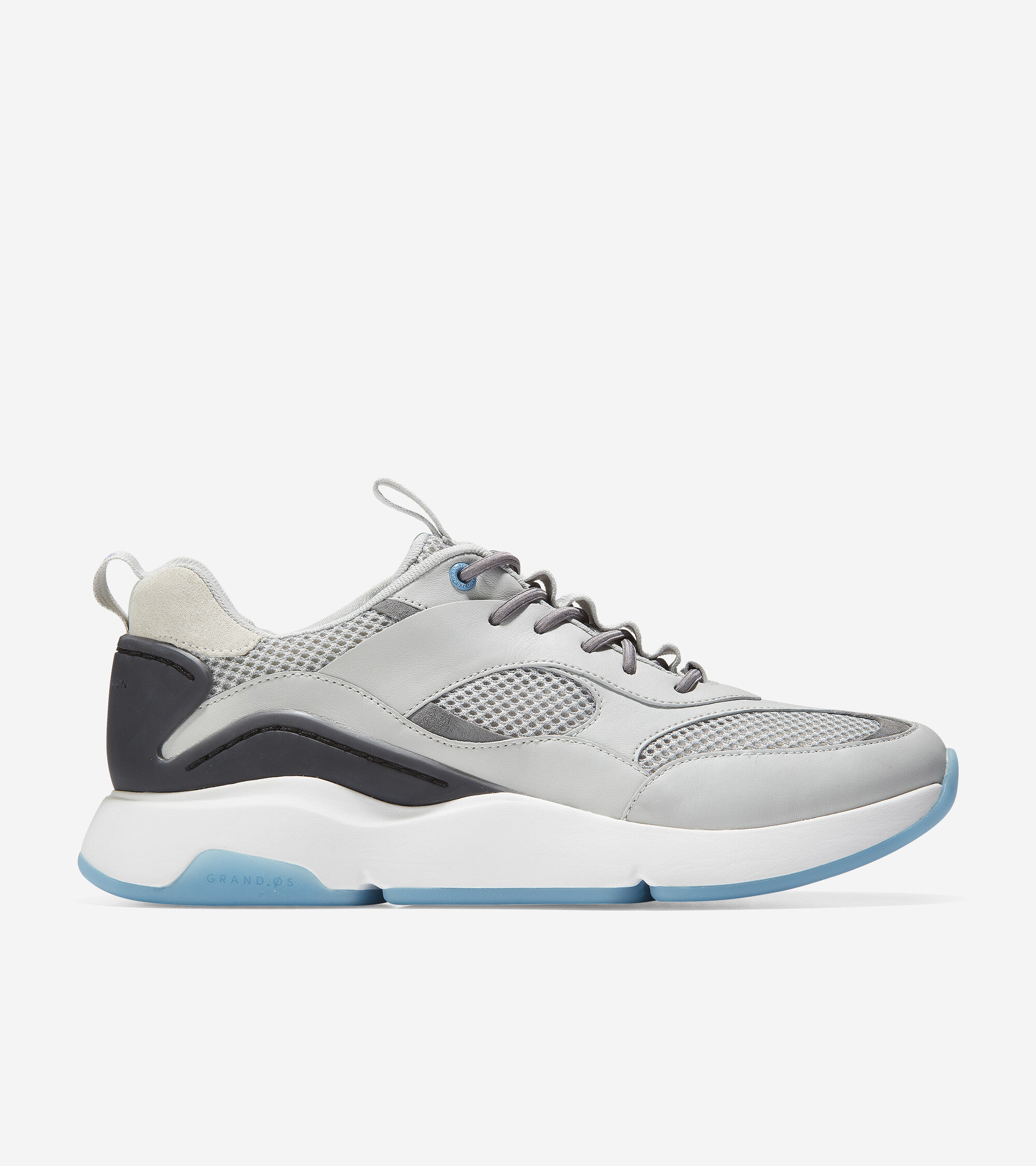 City Sneaker in Glacier Grey | Cole Haan