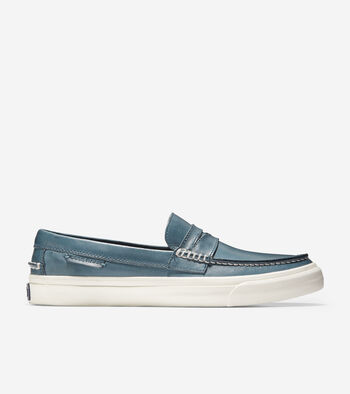 Men's Pinch Weekender LX Penny Loafer