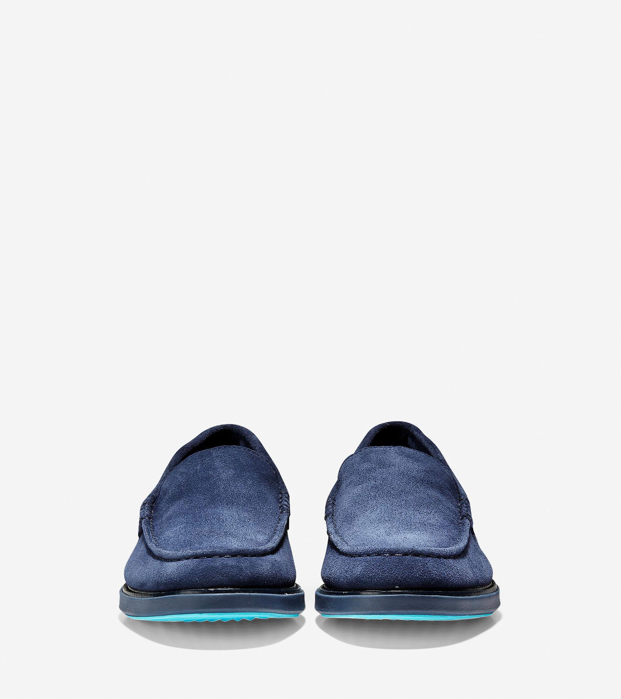 2db3ce09b90 Men s GrandEvølution Venetian Loafer · Men s GrandEvølution Venetian Loafer  ...