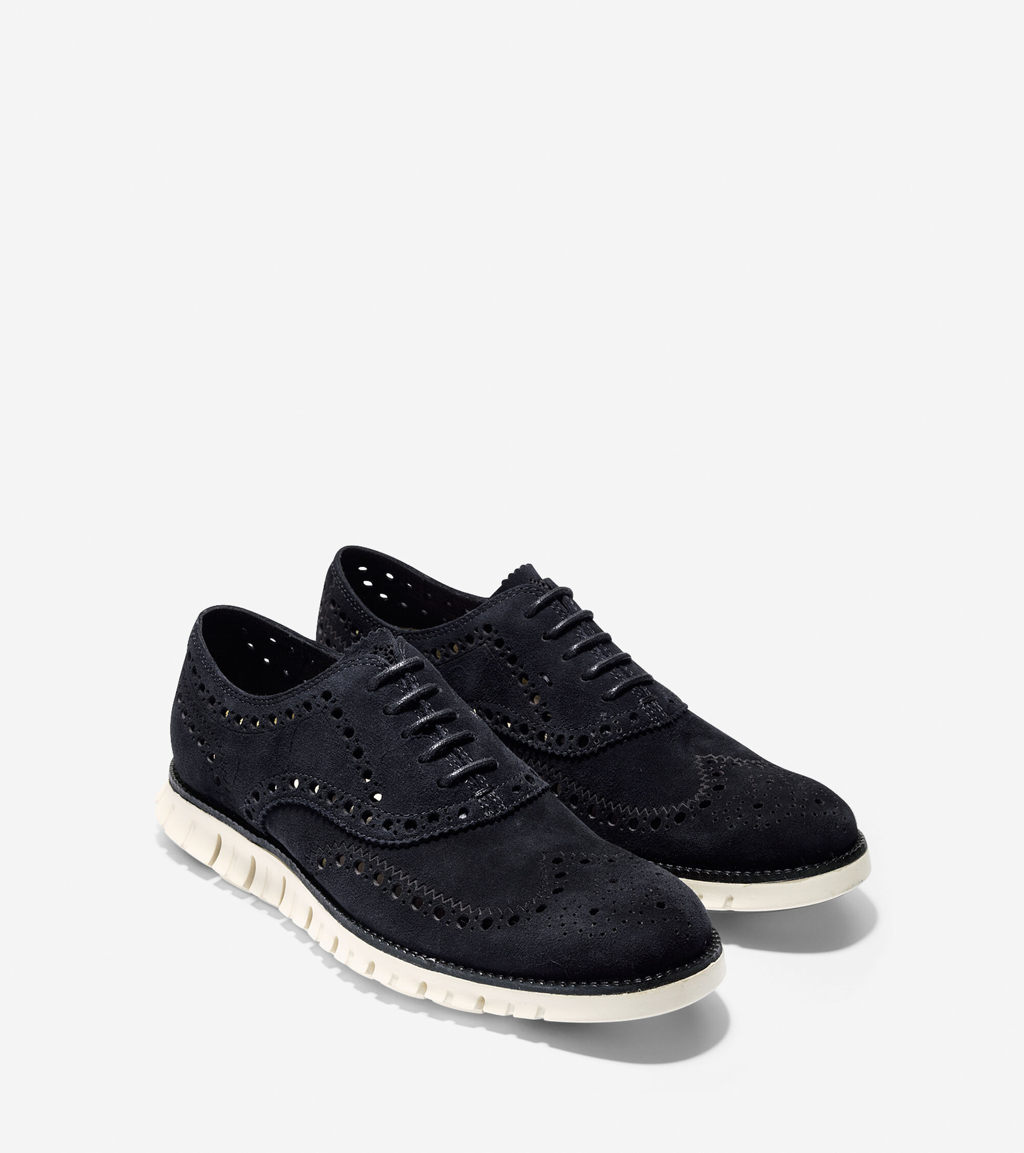 Shop new styles on sale at allxpreswts.ml Find men's shoes, trainers, chukkas, oxfords and boots on sale. FREE UK next day delivery over £ Cole Haan Store UK.