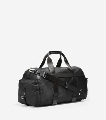 Grand.ØS City Duffle