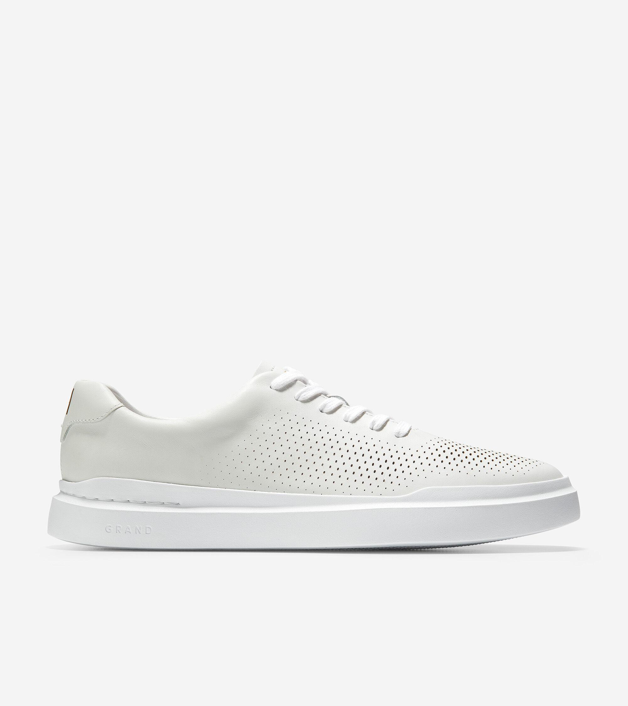 grandpr� rally laser cut sneaker womens platform white sneakers converse shoes & sneakers converse com