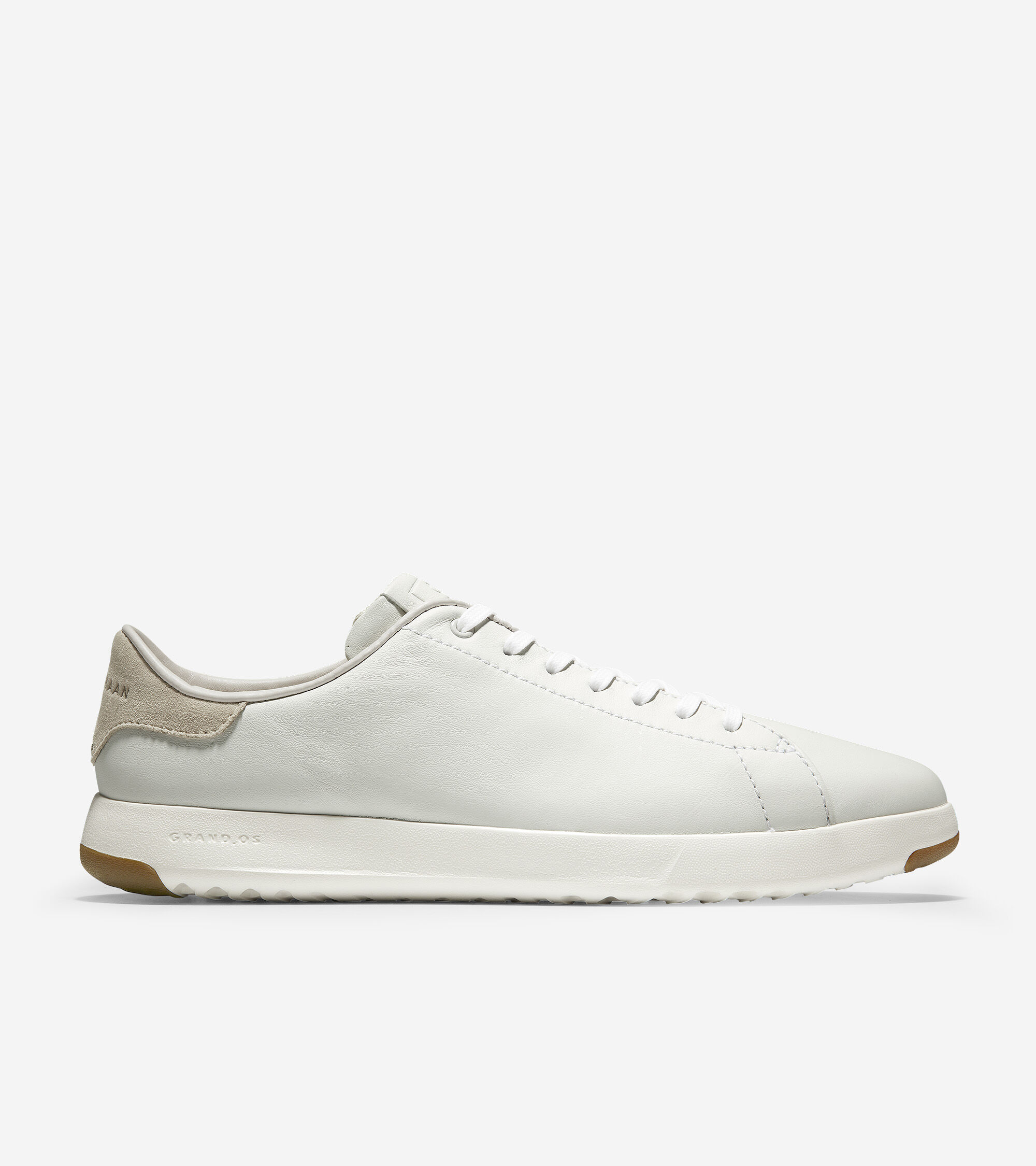 detailed look a36fa 1acbe Men s GrandPrø Tennis Sneaker ...