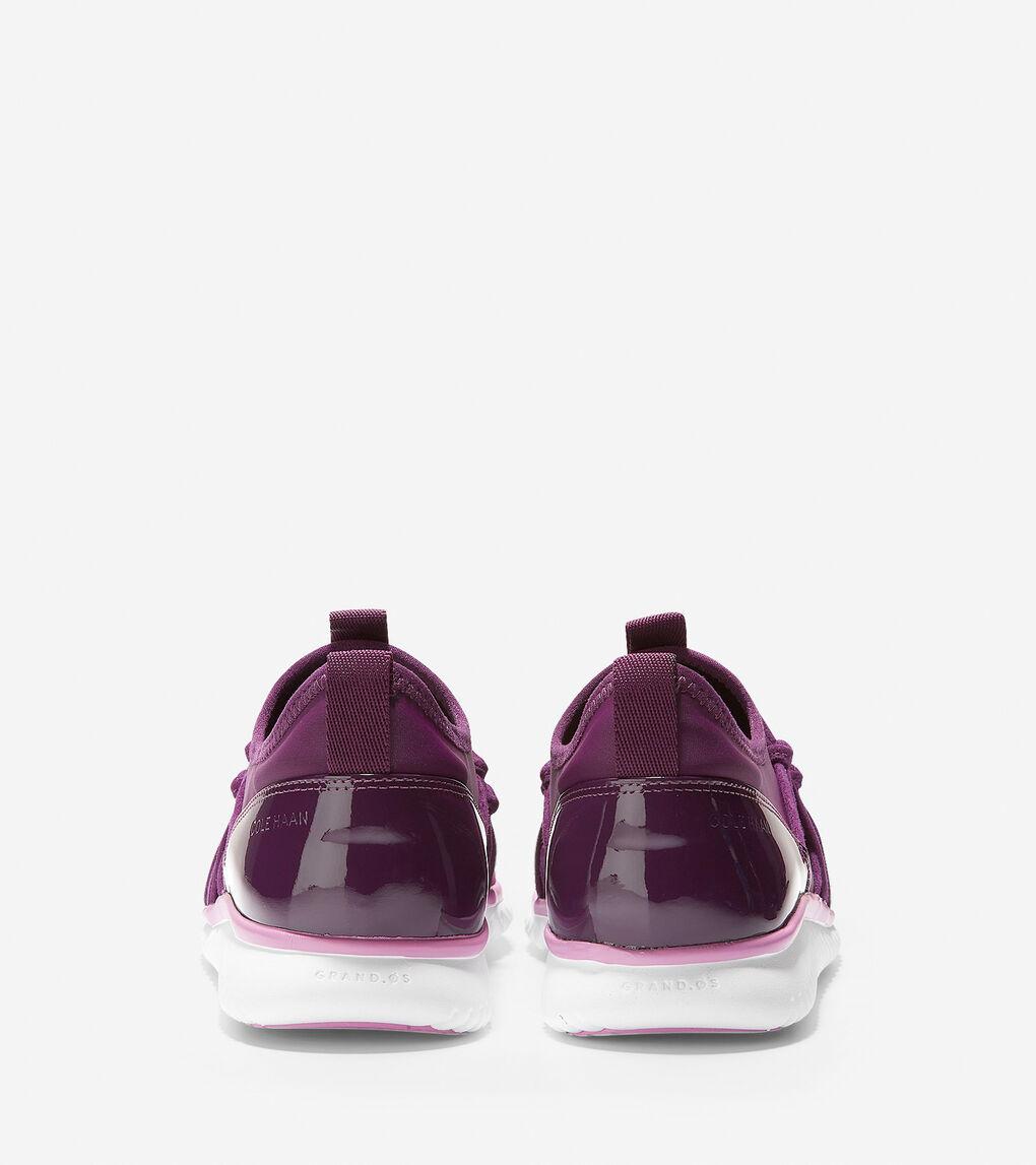 Womens StudiøGrand Freedom Sneaker