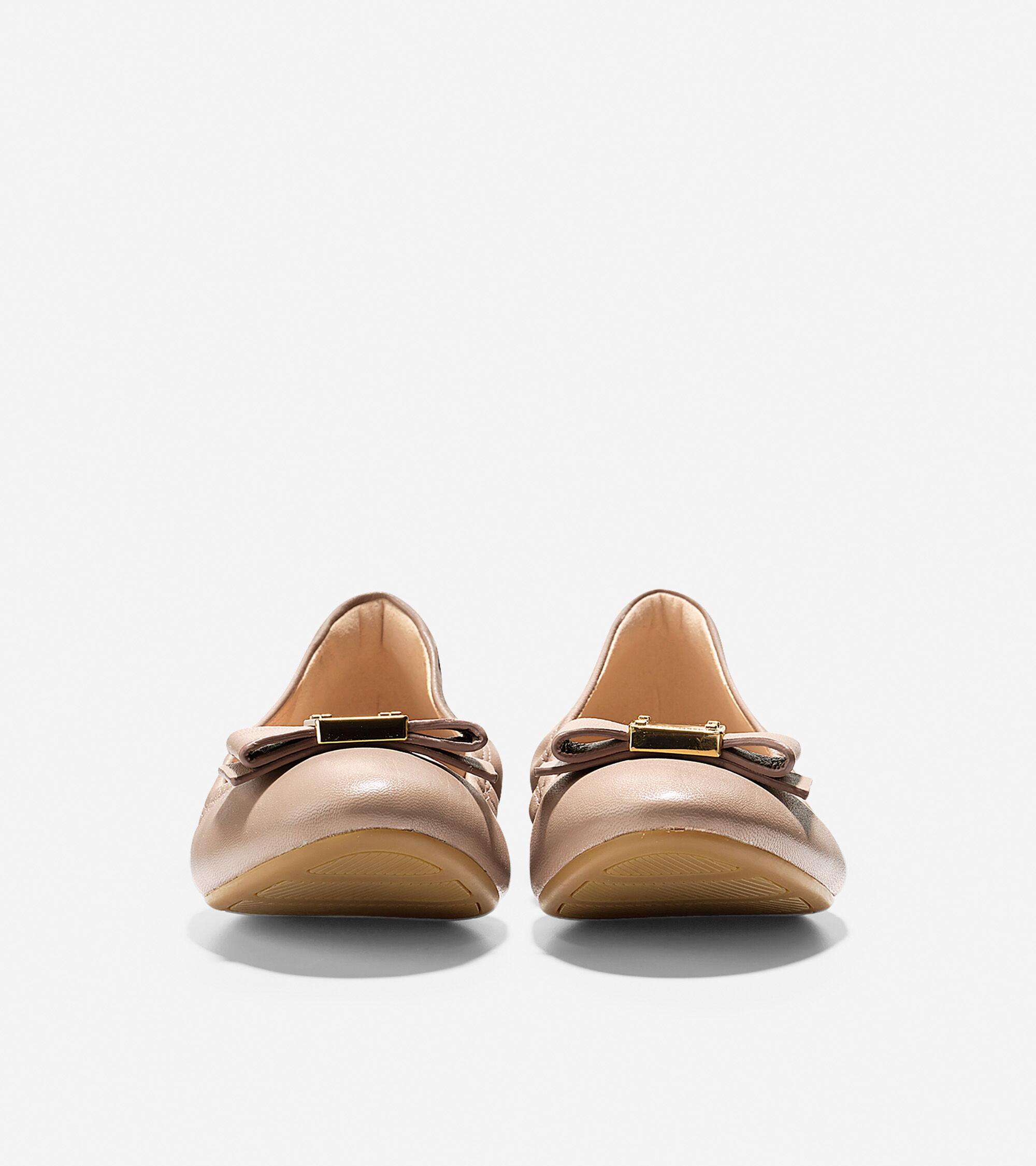ad925461c491 Tali Bow Ballet Flat · Tali Bow Ballet Flat ...