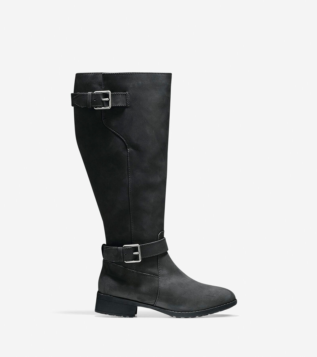 576ad99657d Hastings Boot - Extended Calf