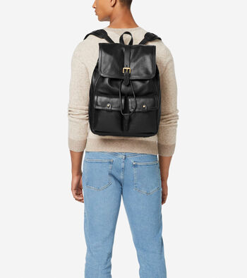 Matthews Backpack