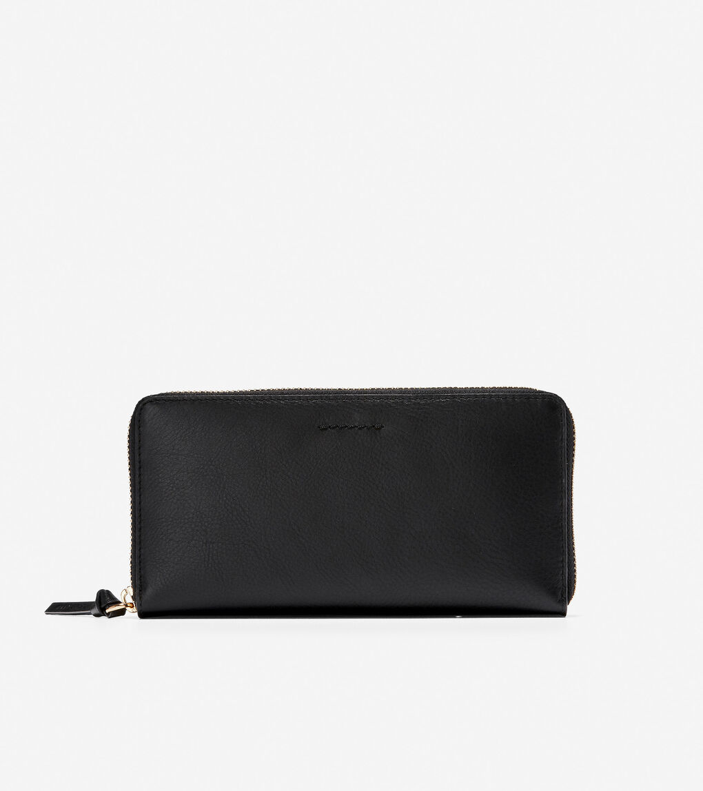 0925f8f0ff94 Women's Wallets : Bags & Accessories | Cole Haan
