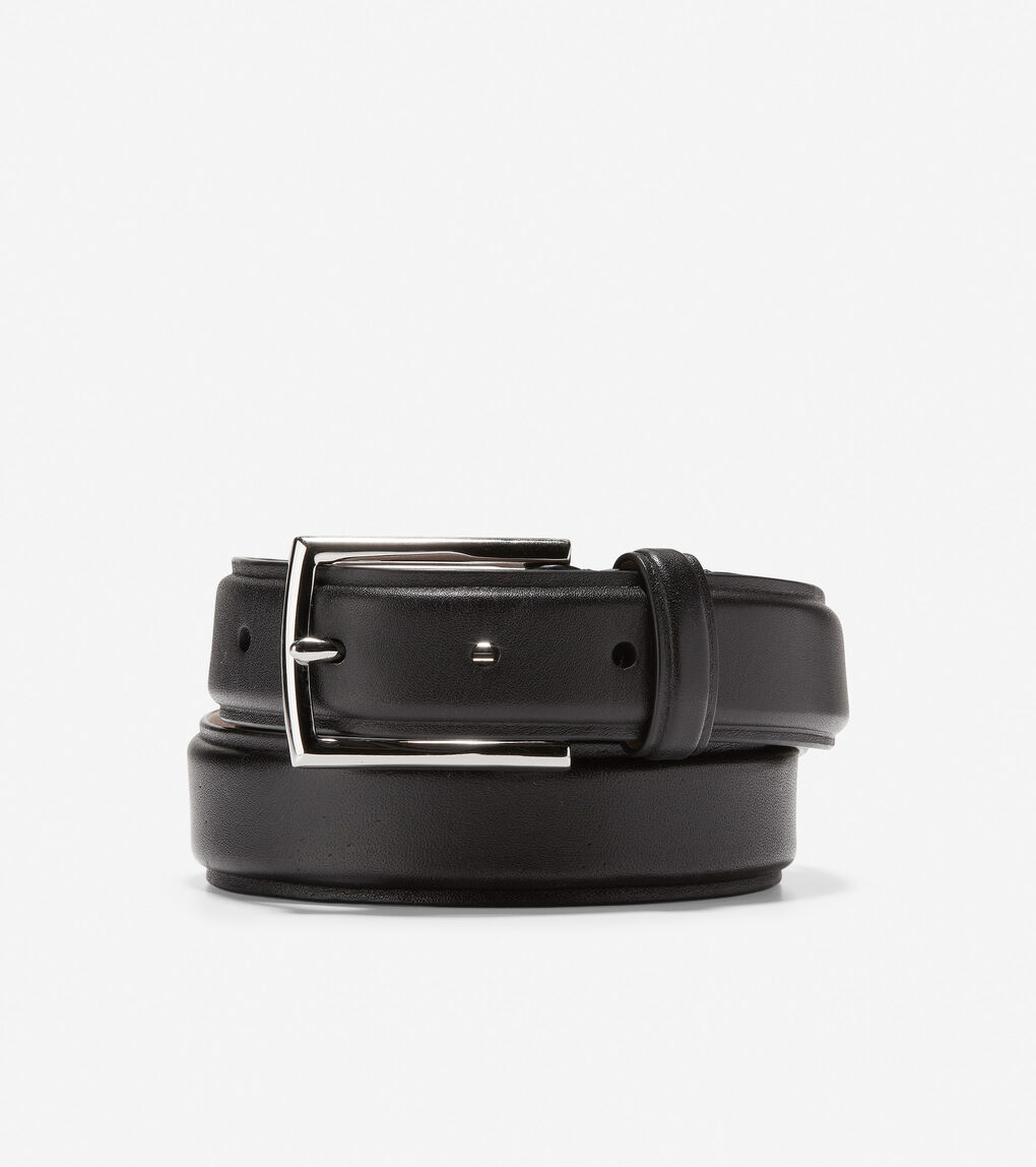 Mens Feathercraft 30mm Belt