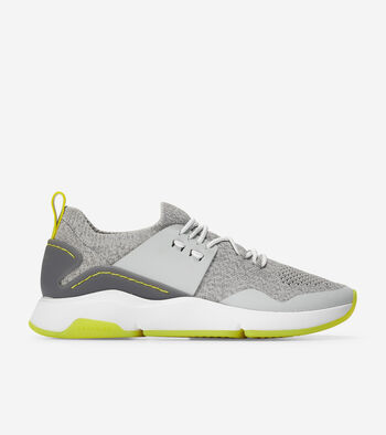 Women's ZERØGRAND All-Day Trainer with Stitchlite™