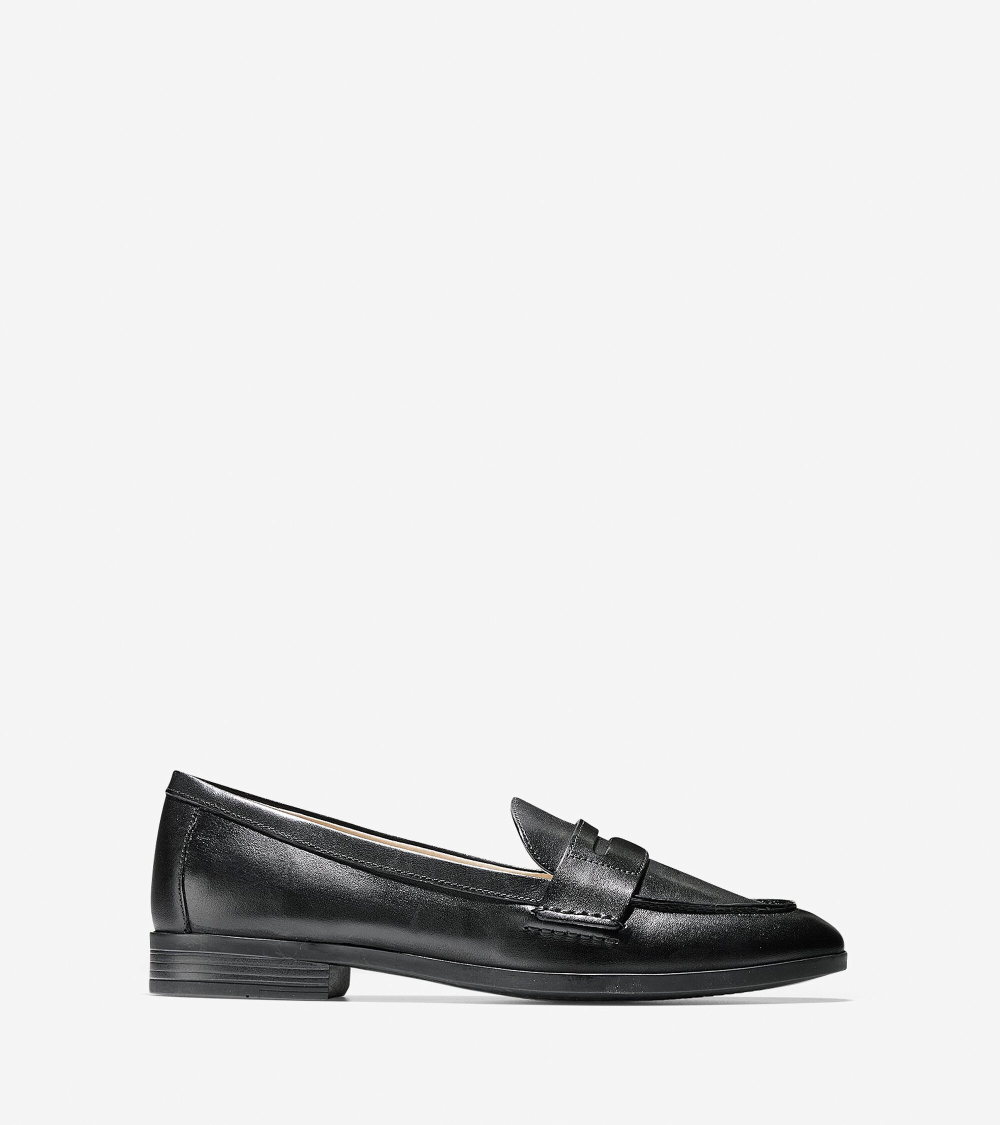 342226721ae Women s Pinch Grand Penny Loafers in Black