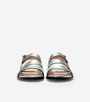 Anela Grand Sandal