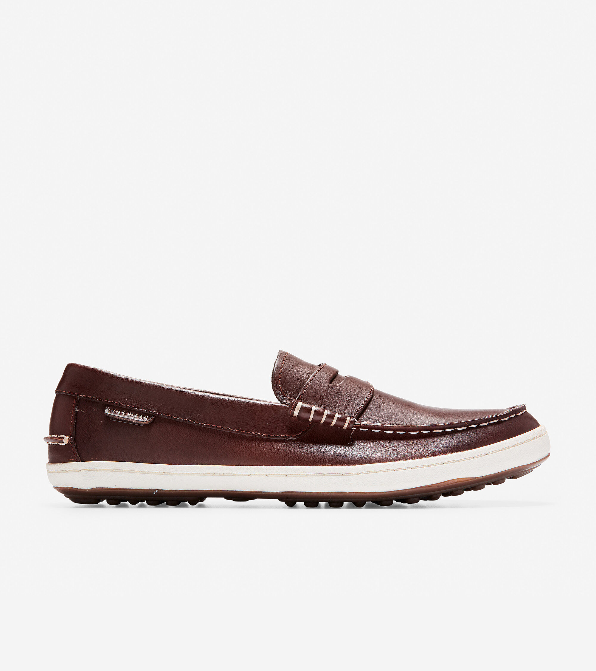 270e17726e5 Men s Pinch Weekender Roadtrip Penny Loafers in Woodbury