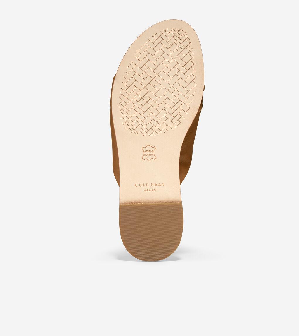 WOMENS Alyx Slide Sandal