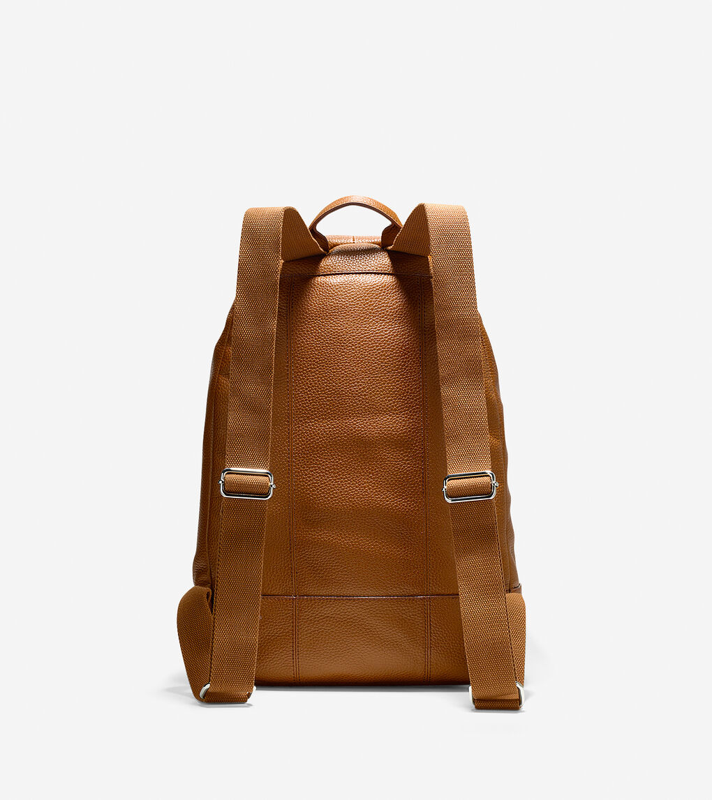 Mens Wayland Backpack