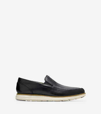 Men's ØriginalGrand Venetian Loafer