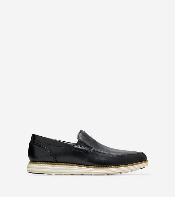 Loafers & Driving Shoes > Men's ØriginalGrand Venetian Loafer
