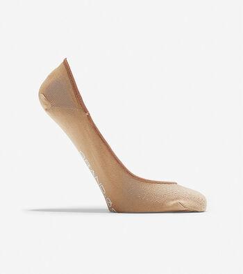 Grand.ØS No-Show Sock Liner