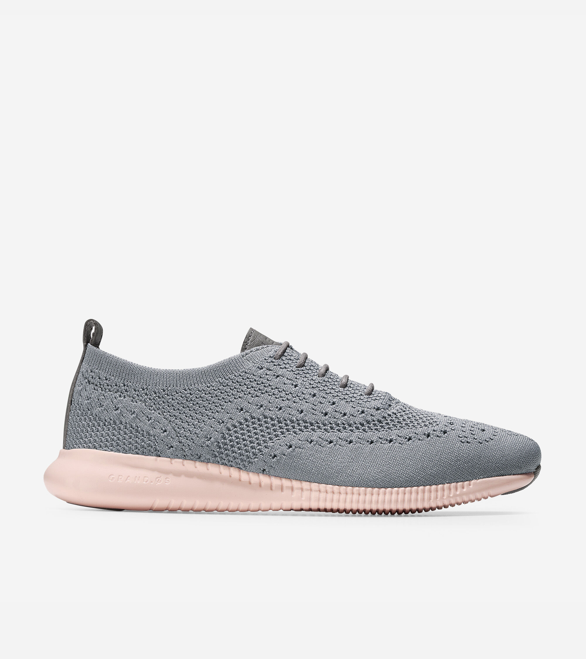 Women's Shoes On Sale | Boots, Sneakers