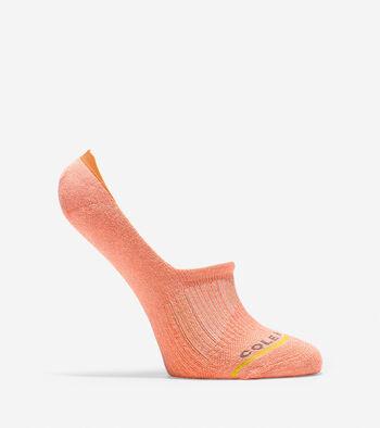 ZERØGRAND Sock Liner