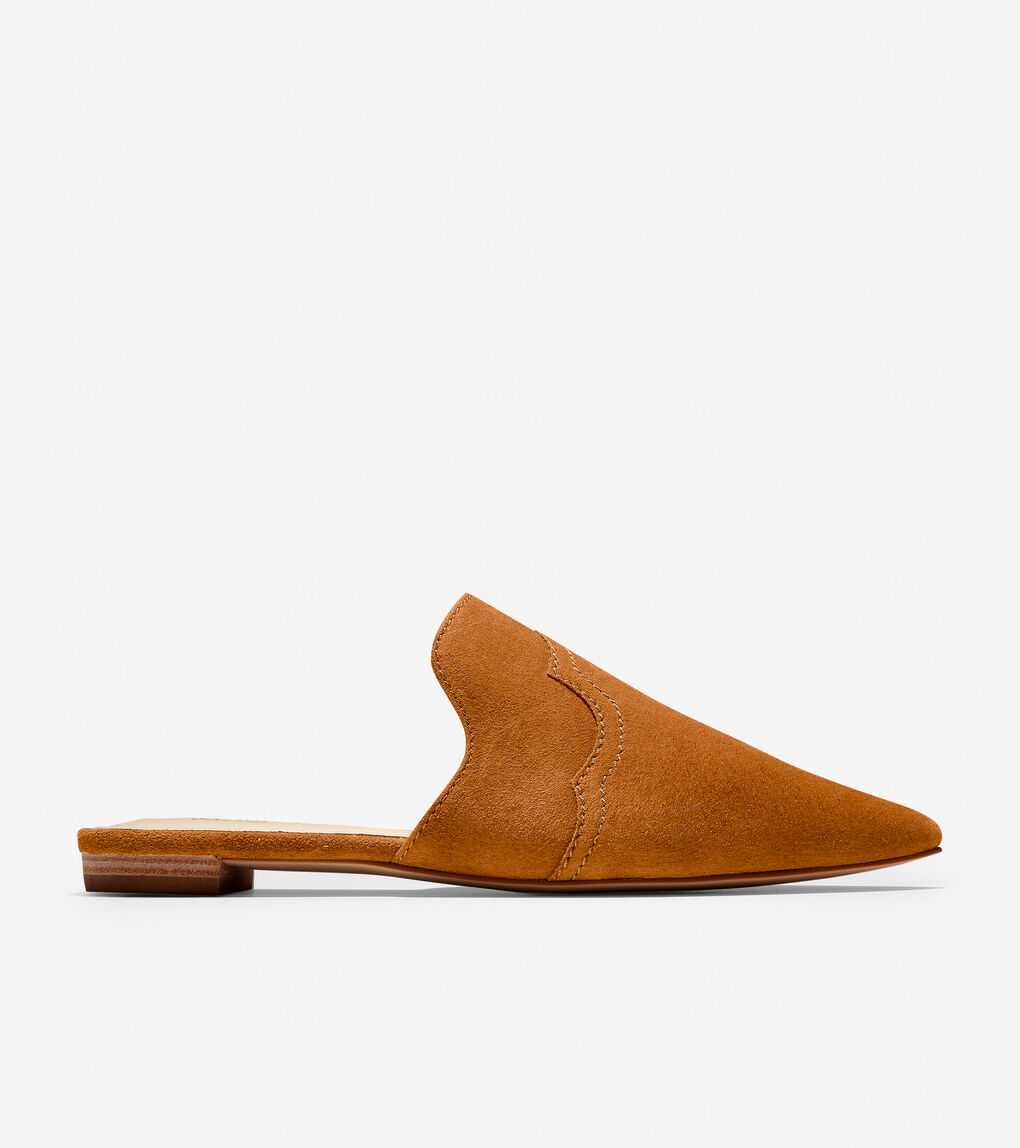 558d9d22ef43 Women's Flats & Skimmers : Shoes | Cole Haan