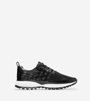 Men's GrandExpløre All-Terrain Woven Oxford