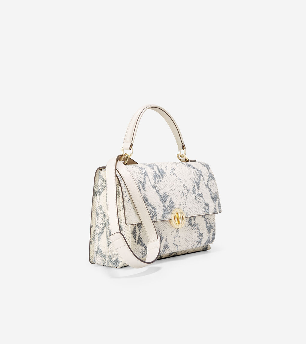 WOMENS Grand Ambition 4-in-1 Crossbody