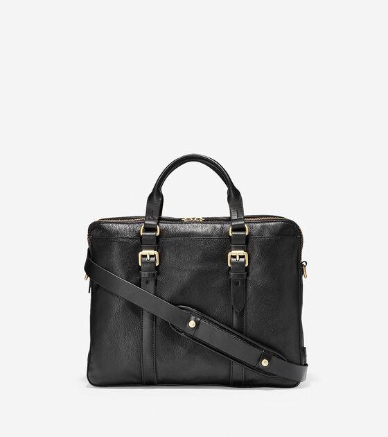 Bags > Matthews Attache
