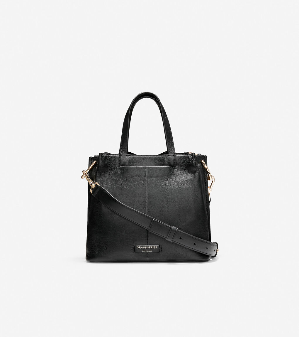 Women S Grand Ambition Small Bucket Bag