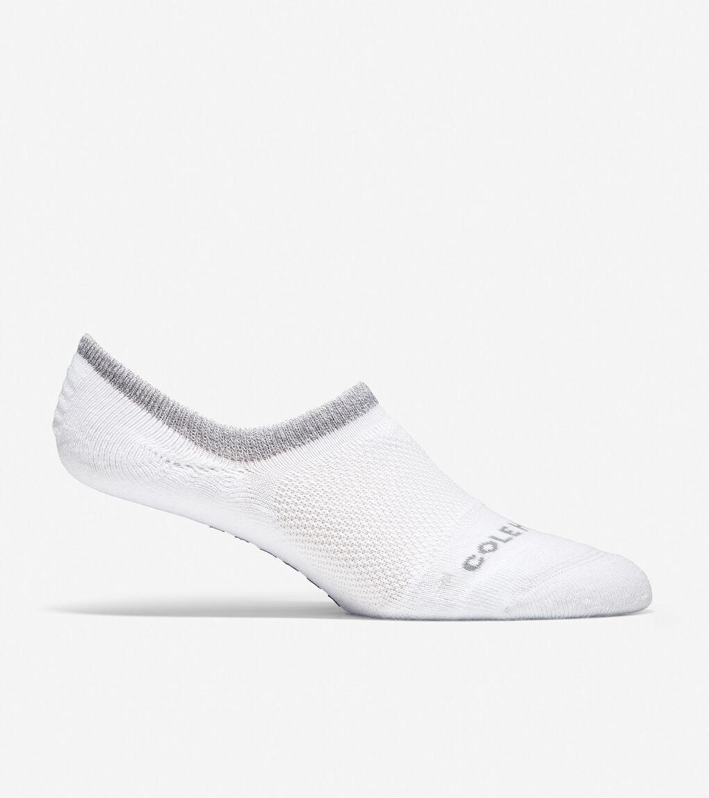Mens ZERØGRAND Motion Sneaker Liner