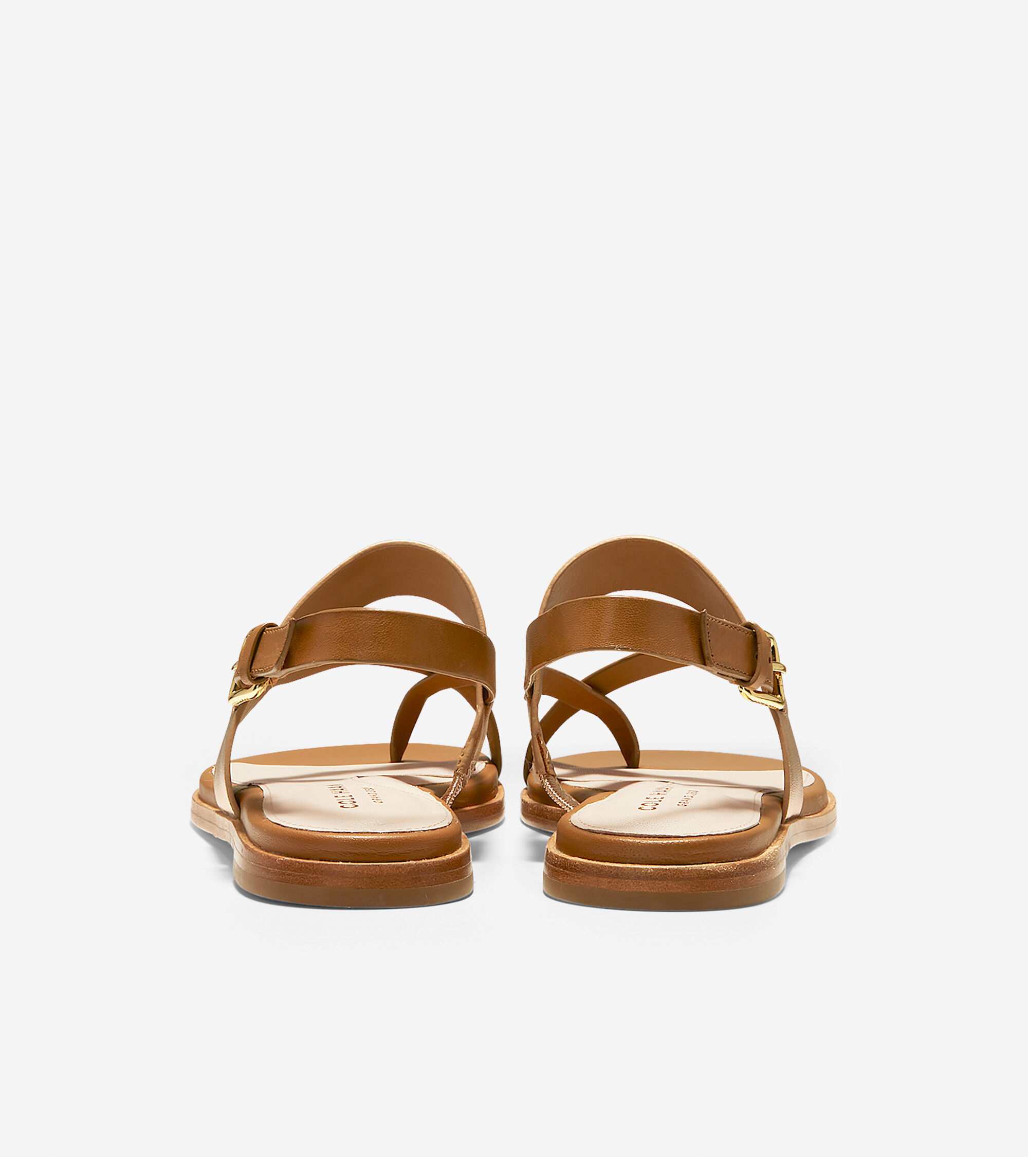 33bce3d925cf9 Women s Anica Thong Sandals in Pecan Rose