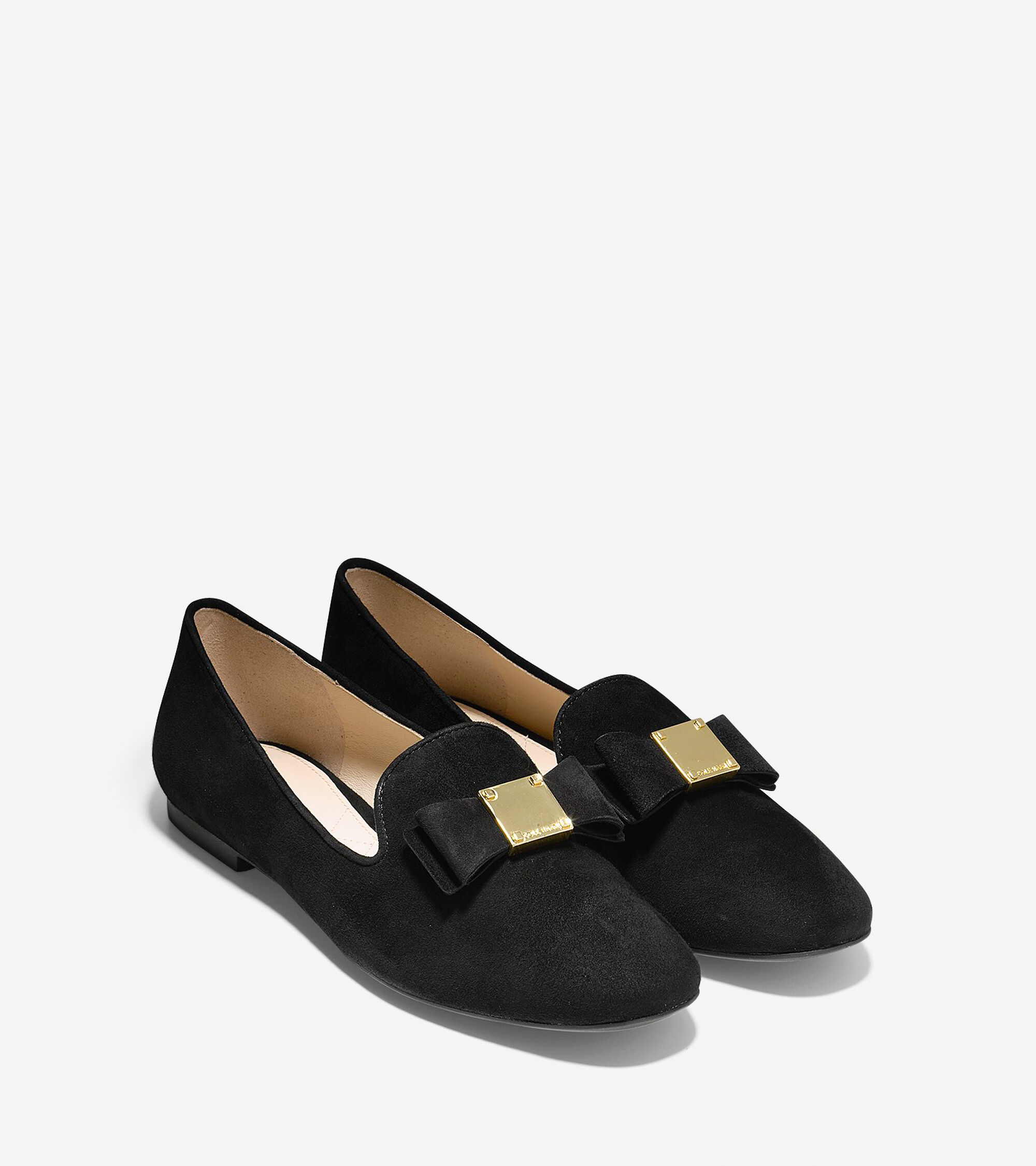 7685d346f5b ... Tali Bow Loafer  Tali Bow Loafer.  COLEHAAN