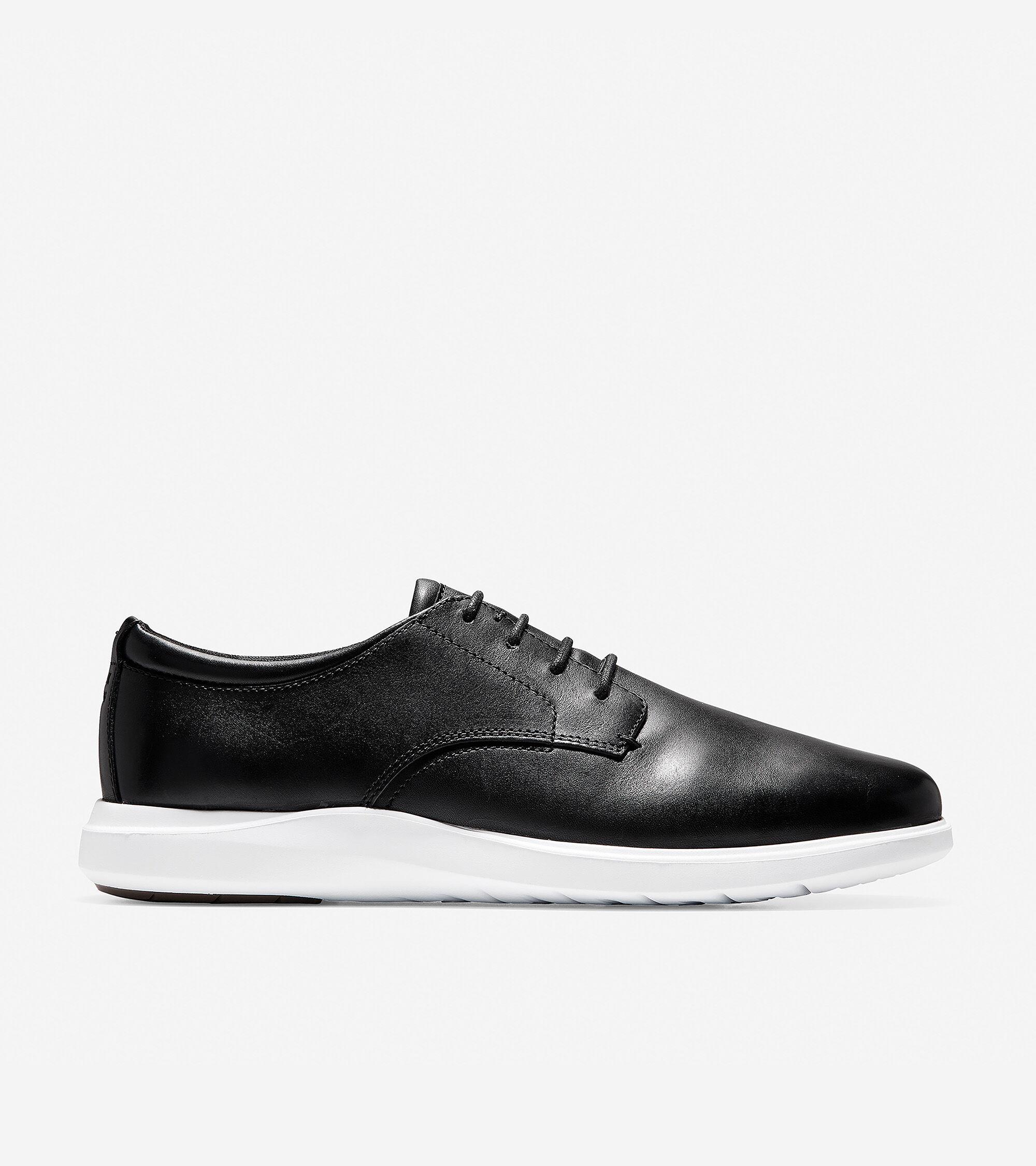 Men's Shoes  Oxfords, Boots, Sneakers