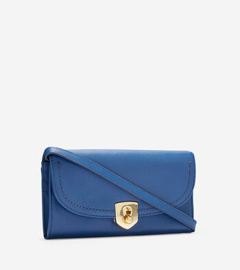 Marli Smart Phone Crossbody