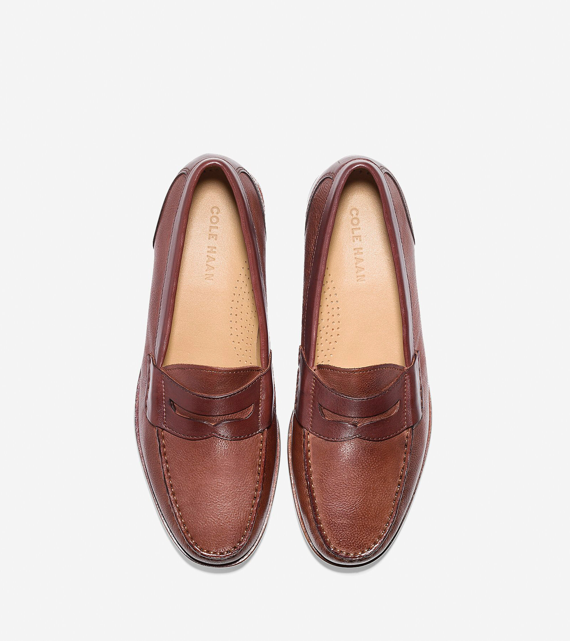 ed8291324dc roll-over to zoom. Fairmont Penny Loafer · Fairmont Penny Loafer ...