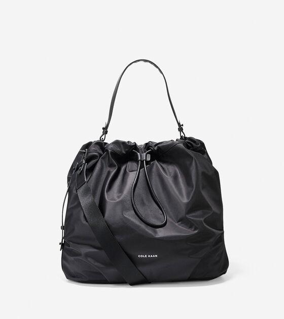 Handbags > Stagedoor Studio Bag