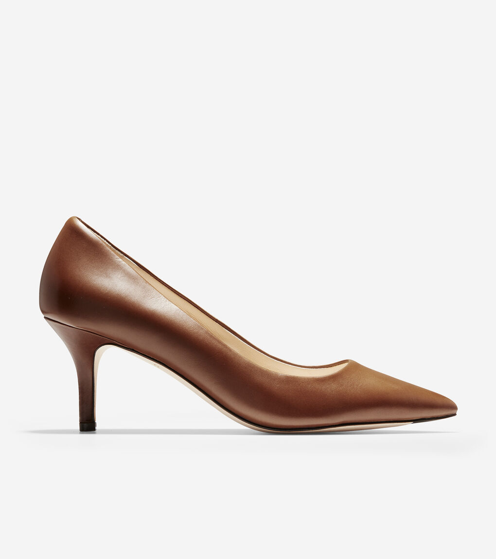 4ebed7781a Women's Heels & Wedges : Shoes | Cole Haan