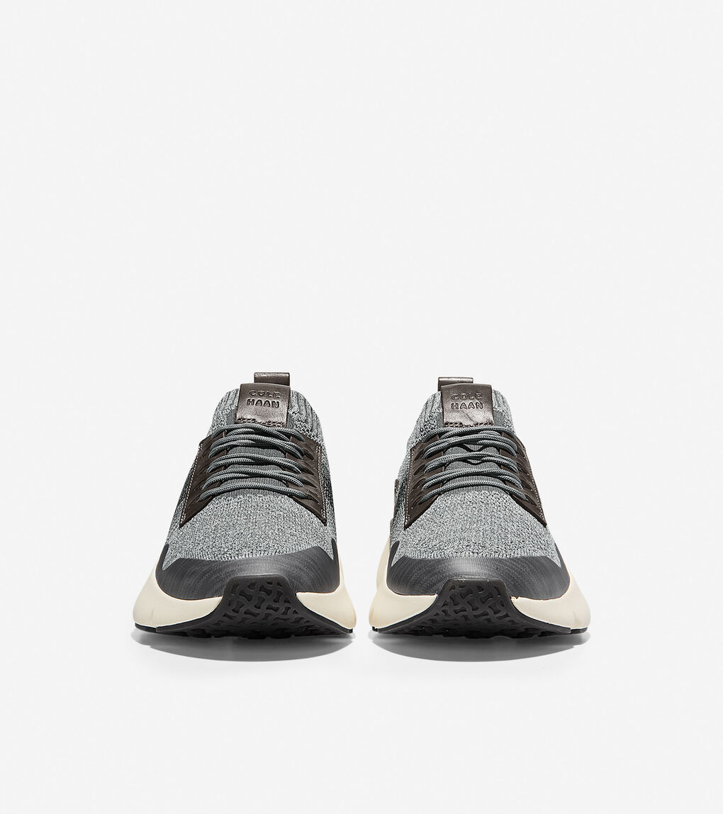 Mens ZERØGRAND All-Day Trainer