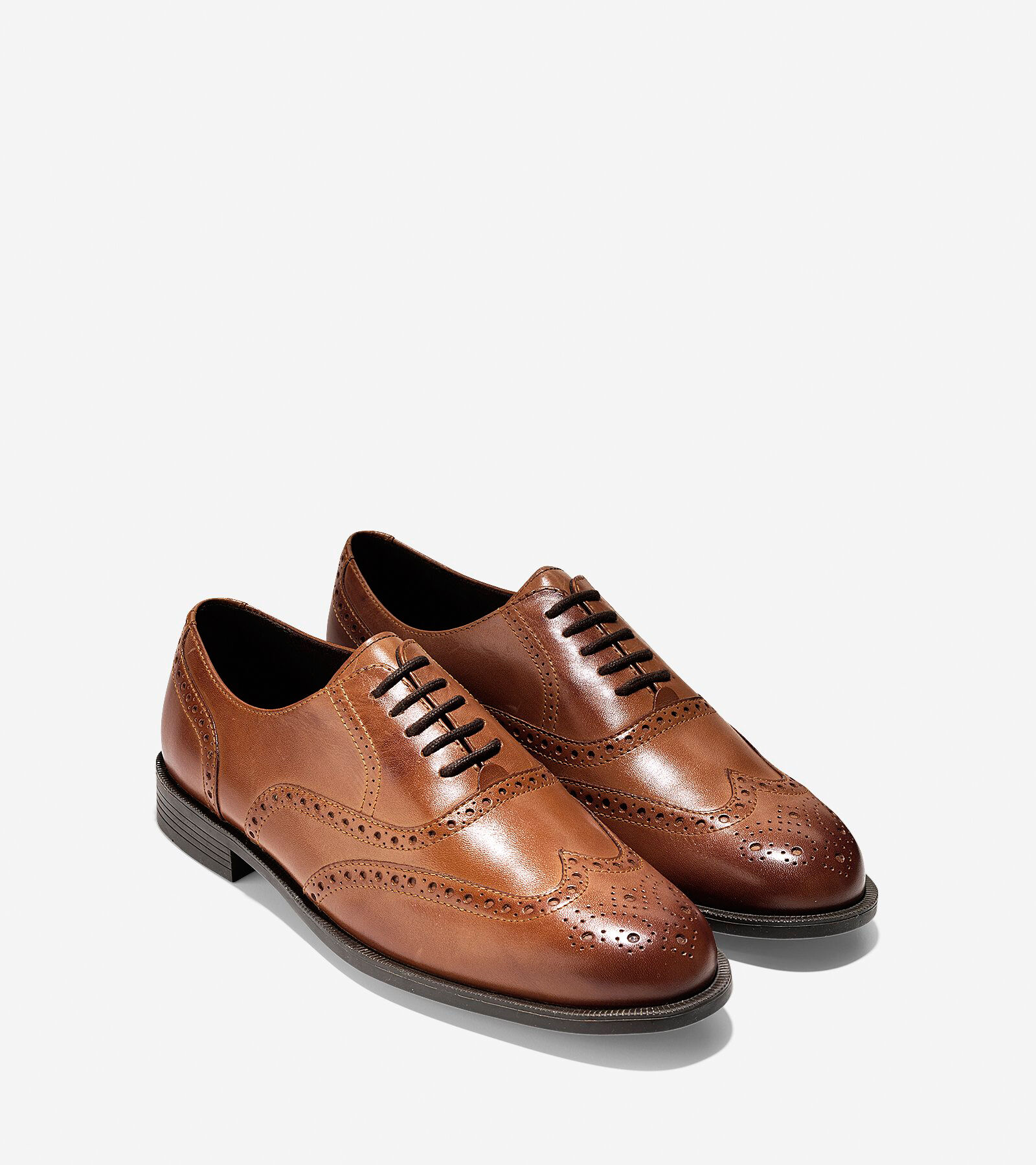 To acquire Haan Cole dress shoes pictures pictures trends