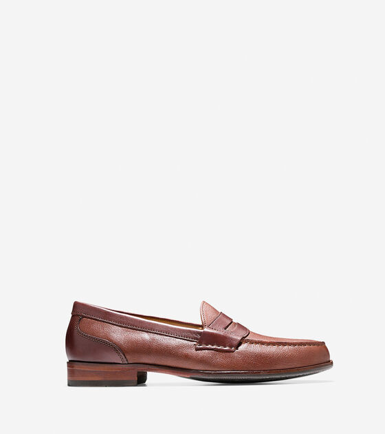 Shoes > Fairmont Penny Loafer